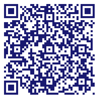 QR-Code for Rock County Telephone Co