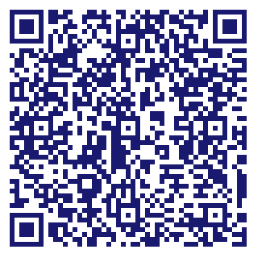 QR-Code for Rock County Veteran Svc Office