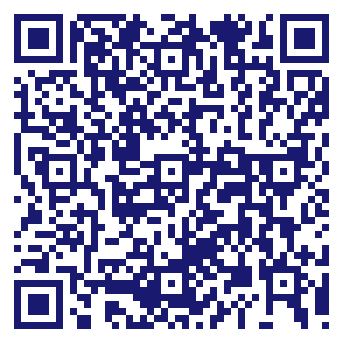 QR-Code for Rock Creek Canyon Parkway