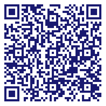 QR-Code for Rock Custom Sand Blasting
