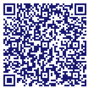 QR-Code for Rock Cut Rd Transfer Station