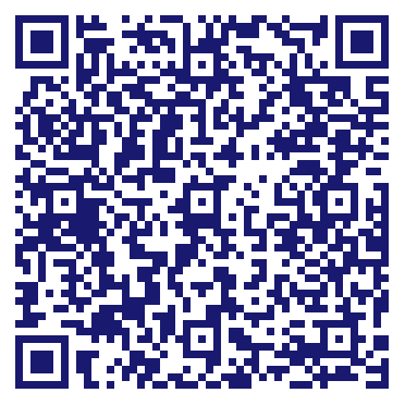 QR-Code for Rock Falls Customer Svc Dept
