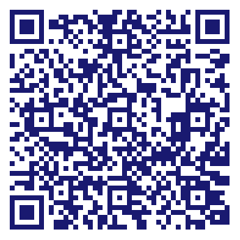 QR-Code for Rock Island Title Cash