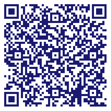 QR-Code for Rock Springs Periodontics, L.L.C.