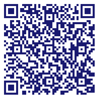 QR-Code for Rock Springs Periodontics