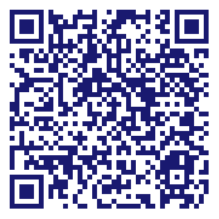 QR-Code for Rockdale Towing