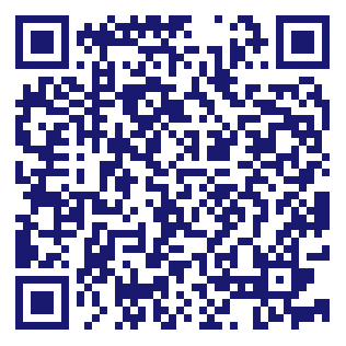QR-Code for Rocket Racing