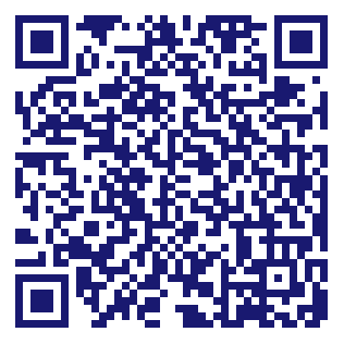 QR-Code for Rockford Chemical Co