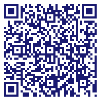 QR-Code for Rockford Tree Service Pros