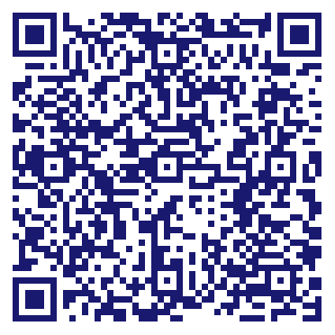 QR-Code for Rockie Mountain Dance Academy