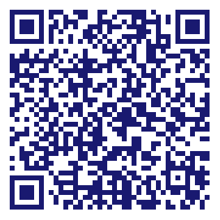 QR-Code for Rockingham Pre-cast