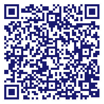 QR-Code for Rockland Mini Buildings