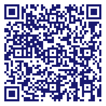 QR-Code for Rockmore International Inc