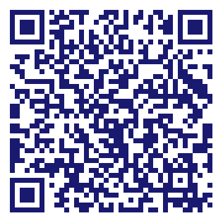 QR-Code for Rockport Colony