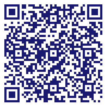 QR-Code for Rockport Fertilizer Inc