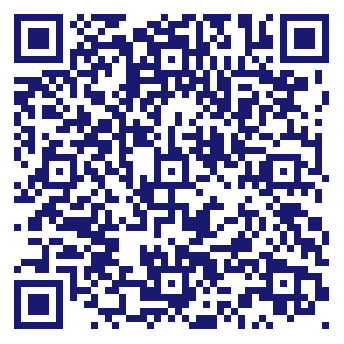 QR-Code for Rockport Off-road Park Llc