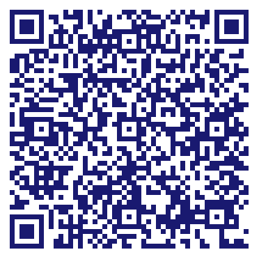 QR-Code for Rockville Carpet Cleaning MD
