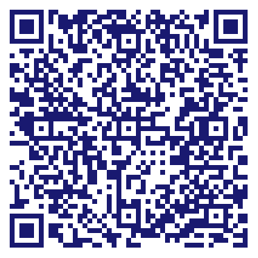 QR-Code for Rockville Chiropractic Clinic