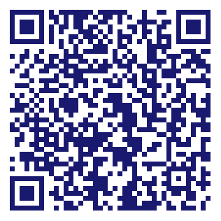 QR-Code for Rockville Feed Ctr