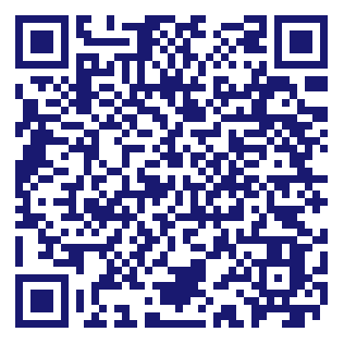 QR-Code for Rockwell Collins Inc