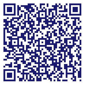 QR-Code for Rocky Creek Quick Stop