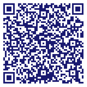 QR-Code for Rocky Farmers Cooperative Inc