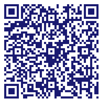QR-Code for Rocky McElhaney Law Firm
