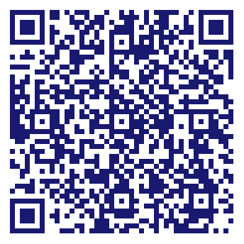 QR-Code for Rocky Mountain Bed Bug