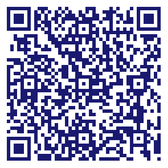 QR-Code for Rocky Mountain Chocolate