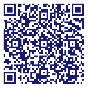 QR-Code for Rocky Mountain Climate