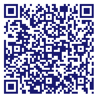QR-Code for Rocky Mountain Data Tel Inc