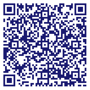 QR-Code for Rocky Mountain Hot Tub Company - Service