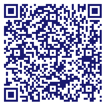 QR-Code for Rocky Mountain Natural Meats
