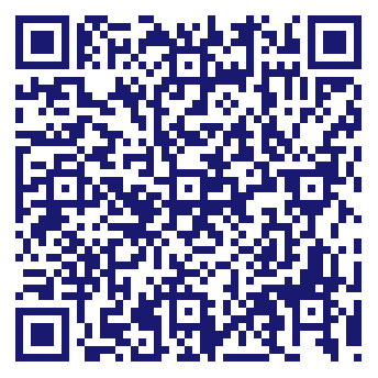 QR-Code for Rocky Mountain Paralegal