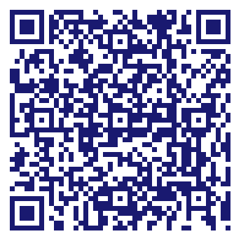 QR-Code for Rocky Mountain Roofing Co