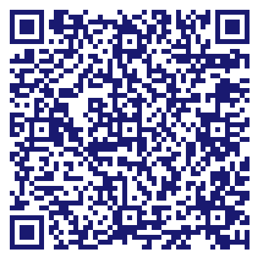 QR-Code for Rocky Mountain Sleep Disorders Center