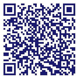 QR-Code for Rocky Tree Farm