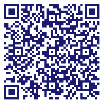 QR-Code for Rocky Vista Health Center