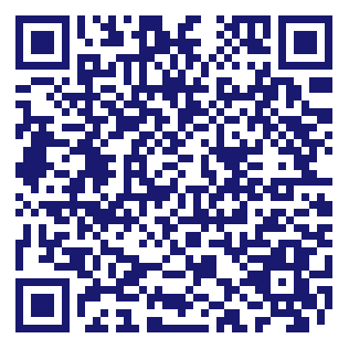 QR-Code for Rockys Bar & Grill