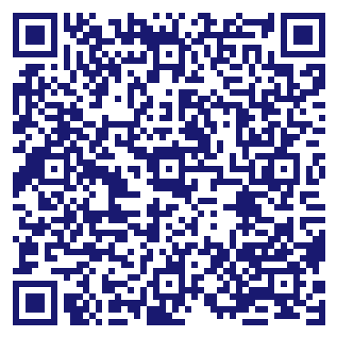 QR-Code for Rockys Supreme Cleaning Service