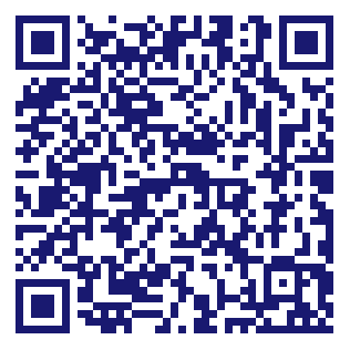 QR-Code for Rod Olson
