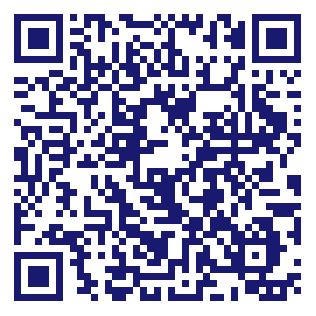 QR-Code for Rodgers Roofing