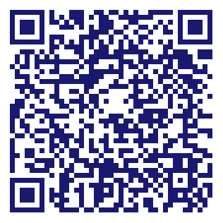 QR-Code for Rodriguez Landscaping
