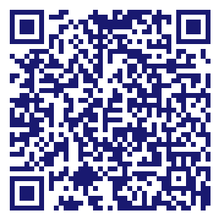 QR-Code for Roebuck Auto Sales