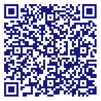 QR-Code for Roeder Construction Co Inc