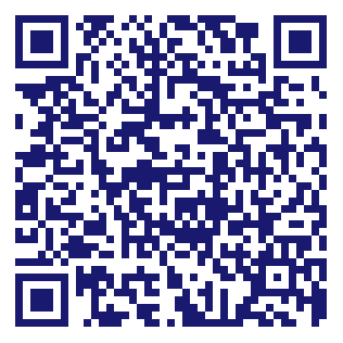 QR-Code for Roger A Bussan Dds
