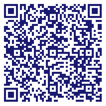 QR-Code for Roger Blanchfield Real Estate