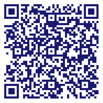 QR-Code for Roger Campeau Transports