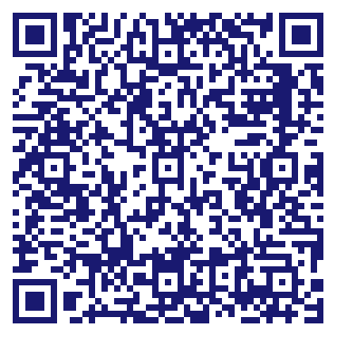 QR-Code for Roger Clark State Farm Insurance
