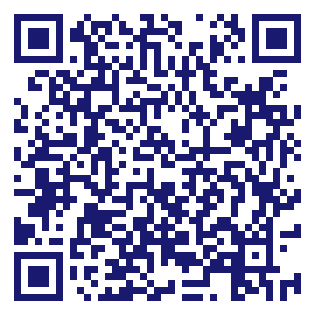 QR-Code for Roger Hahne